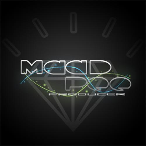 Mira como baila (Arreglada) - Crazee el Doctor (Maad Pee Producer)