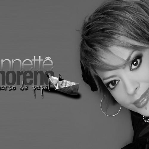 Baixar variadas musicas gratis baixar mp3 gratis for Annette moreno y jardin guardian de mi corazon