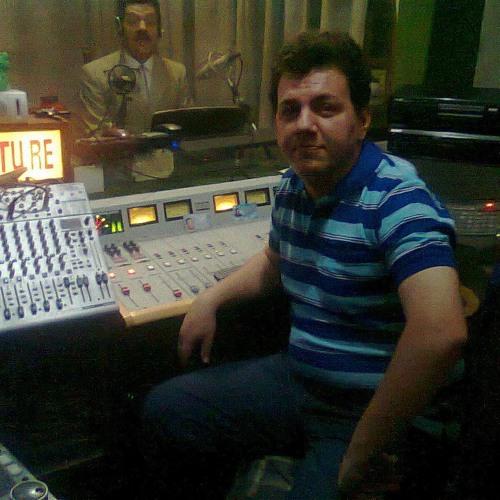 Grupo Show Tropical Con Paolo El Colombiano