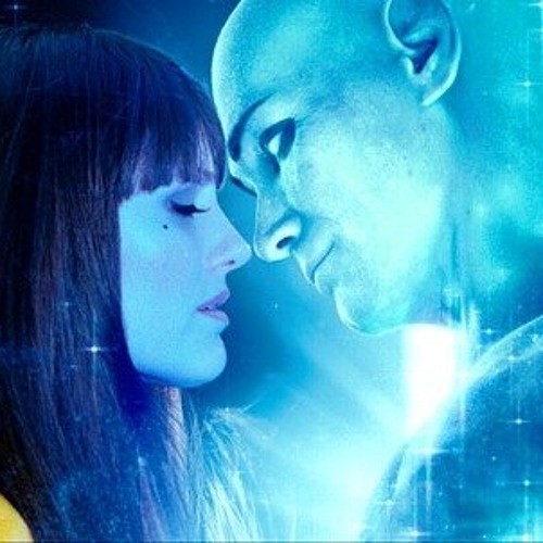 Imagine Dragons - Radioactive (Dubstep REMIX)