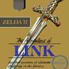 Zelda II - Link Enters Residence (Nasty Nero's Miami Bass RemiXXX)
