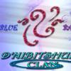 02. Akabluez Band - Dua Mata Saya (Rock Version)