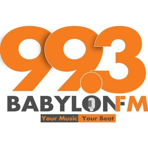 """Breakfast Club - Helly Luv """"Risk It All"""" Radio Premier Babylon99.3 FM-05.26.13"""