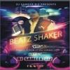 04 - Turn up The Love - (Dirty Bass Mix) - DJ Sameer Riz