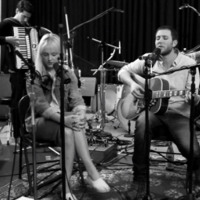 Bruce Springsteen - Dancing In The Dark (Laura Marling & Eddie Berman Cover)