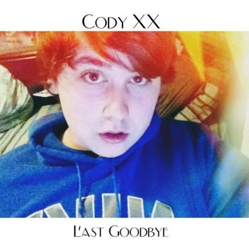 Last Goodbye (A Capella Cover) - Ke$ha