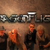 Dragonflight's Cover of Brian Adams'