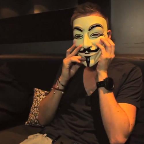 Nicky Romero - Toulouse (Tommy Trash Remix) w/ Nicky Romero - Toulouse