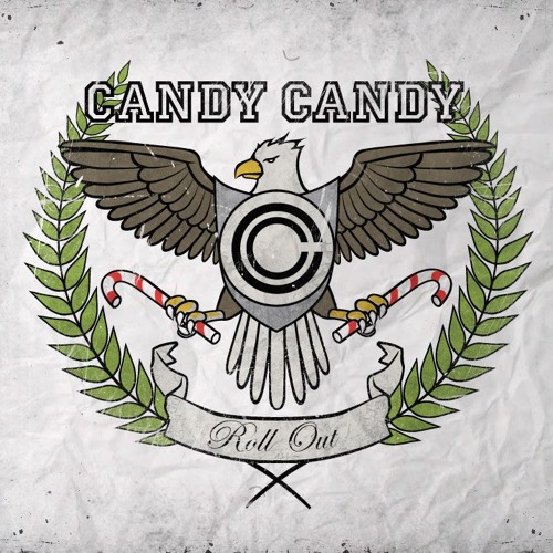 [Preview] Stand UP (intro) CandyCandy (ThirdName Remix)