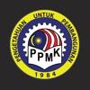 Malaysia Satu - Faizal Tahir