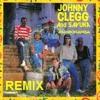 Johnny Clegg - Asimbonanga (Mister Jones Remix)