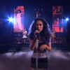 Jessica Sanchez - Feel This Moment