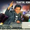 Babli Badmaash - DJ Reme's Wicked Vibes Mix
