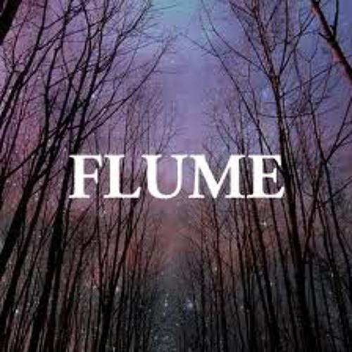 Flume - Sleepless (zuckr's bouncy remix)