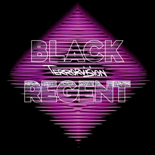 Black Regent - 6 Backdoor Escape
