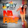 TonyMix feat.MAFIA RepubliQ [Dug.G,AsiZ (Jawes,M-Bri,Positif)] - Swaggin Prod.by Bozenks