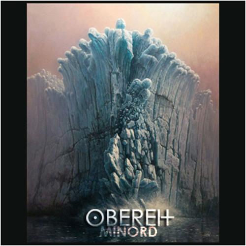 "OBEREIT '2011 ""Minord"" 01.Minord/Минорд"