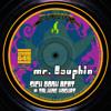 Mr Dauphin - Sick Donk Beat (Original Mix)