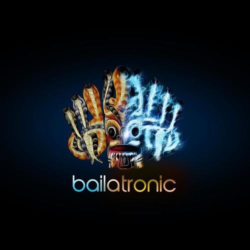 Baila Bounce-Bailatronic