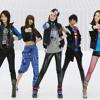 Download Lagu F X Chu