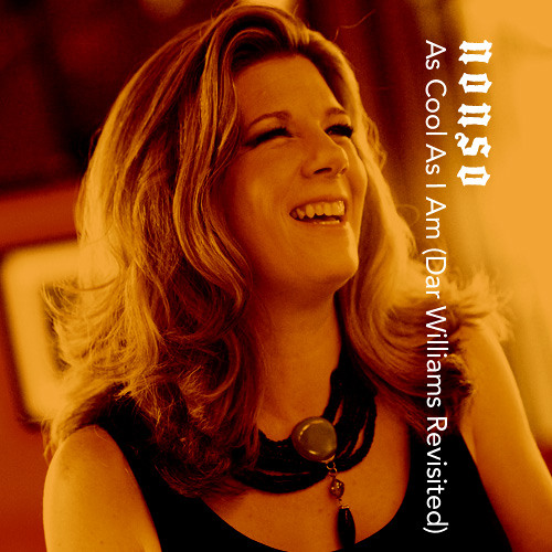 Image result for As Cool as I Am  Dar Williams pictures