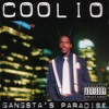Coolio - Gangsta's Paradise (D15COM8 Edit) FREE DOWNLOAD