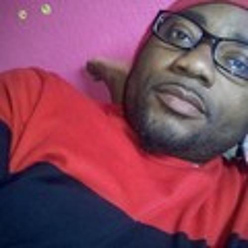 Just kwalay-Genèse ( dieu est bleu)prod Mr Jazzypop