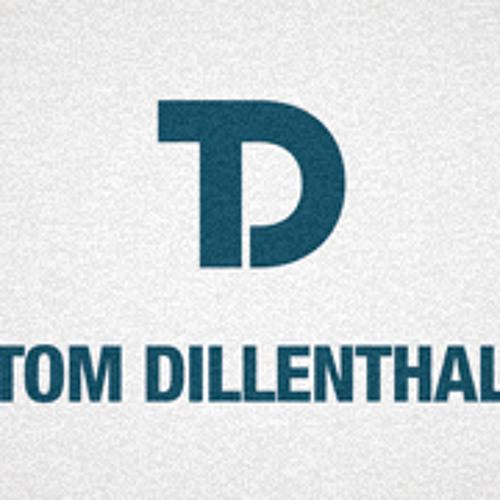 Tom Dillenthal Trance Dilatations Mix no.1