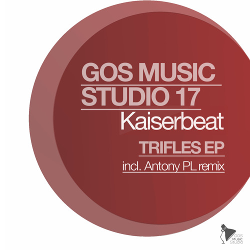 GOS MUSIC STUDIO 17