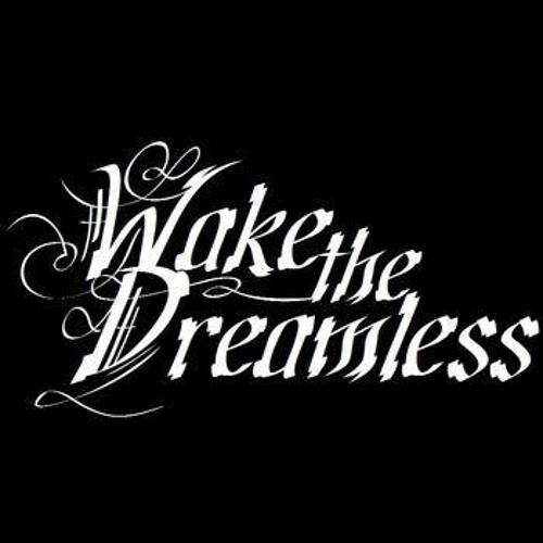 Wake The Dreamless - Substance Nil