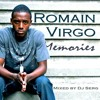 ROMAIN VIRGO - WHY SHOULD I WORRY [SN prod. 2013]