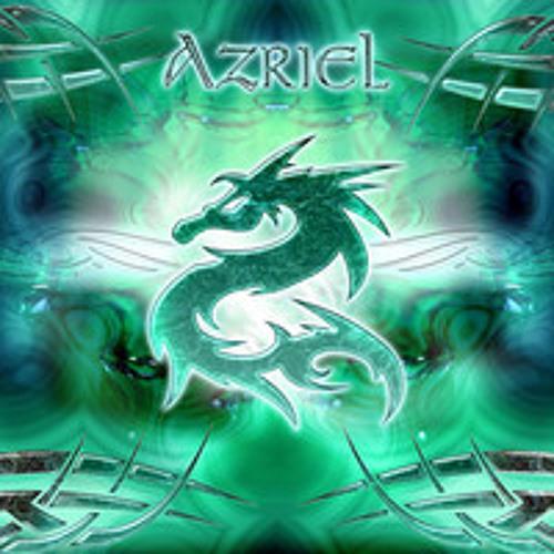 Azriel - Azimut...