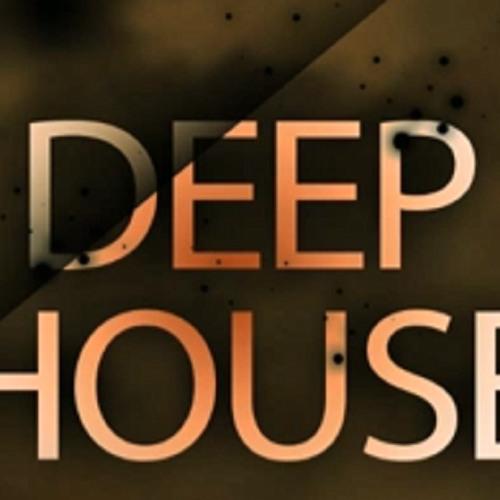"DEEP HOUSE•*¨*•.¸¸♫♪♪♫•*¨*•.¸¸♫♪Trouble Ranx¸¸♫♪♪♫•*¨*•.¸¸♫♪♫  !! ; O ))"""""""
