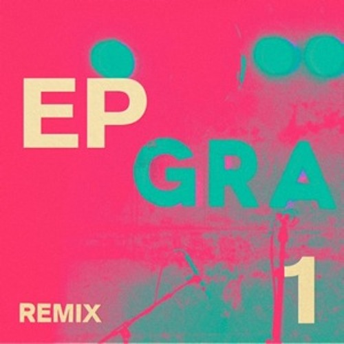 Gramme - Too High (The 2 Bears Remix) *FREE DOWNLOAD*