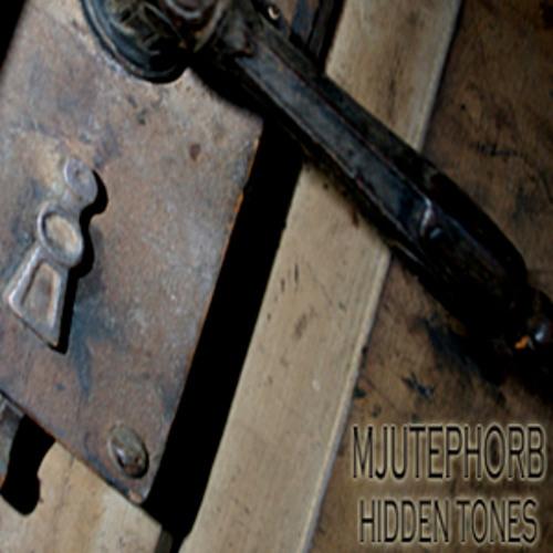 Mjutephorb - Biegen & Strecken (Track2 - Hidden Tones 2000)