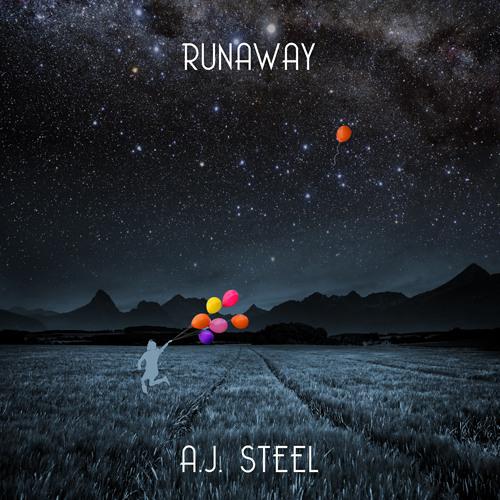 A.J. Steel - Runaway