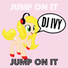 Jump On It - Live Mix (2013)
