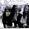 Tell Her This (Del Amitri)