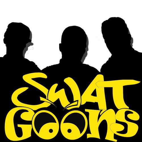 SWAT FT M.O.I - Ask 'em(W.A.R)PROD BY DOGG SHADE AUTTA FOCUS RECORDS