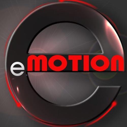 Silhouette - Live @ Proton FM (march 2013)