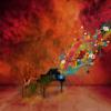 Hero - Enrique Iglesias Piano Cover @Yamaha PSR E333