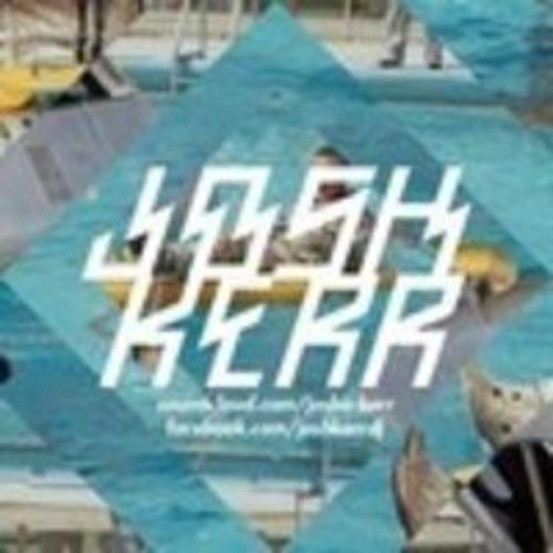 Josh Kerr - Wasted (Jake Baschiera & Brandon Hadden Remix) (DL IN DESC)