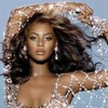 Beyonce Ft.Lil Kim Bow Down / I Be On Remix at Manhattan,  NY