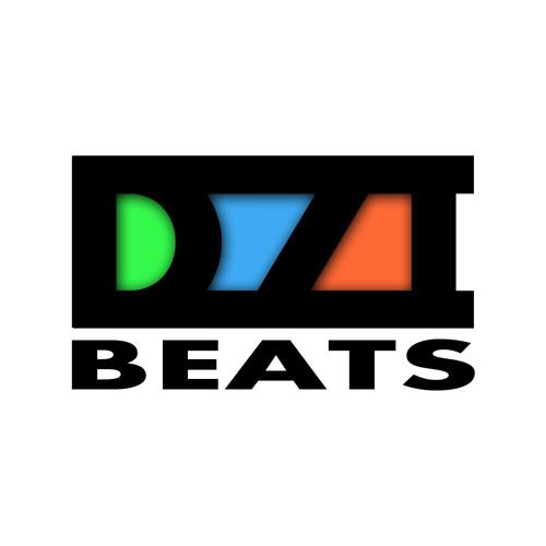 Enter & Break by DZI