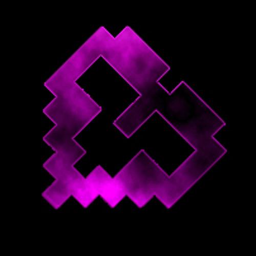 Jonsterz - Minimalistic