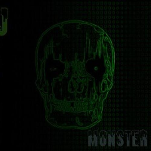 Dj-dido Monster track
