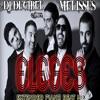 Dj Decibel pres Melisses - Eleges (Extended Piano Beat Mix) (DOWNLOAD LINK INSIDE)
