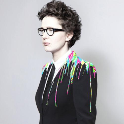 Marie Key - Uden Forsvar (Mitch D Edit)