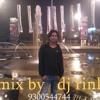 Jadu hai nasha hai dj rinks 9300544744