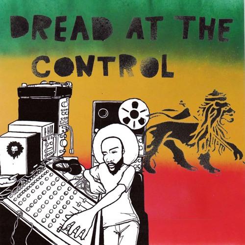 Micah Shemaiah feat. Hempress Sativa, TJ & Infinite - Dread At The Control [2013]